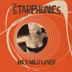 The Starphonics Wild Wild...