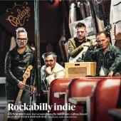 💥 UNE PAGE DANS LE @rollingstonefrance  magazine (n°134) pour @thestarphonics 💥  La suite de l'article est à retrouver dans les kiosques. 😉