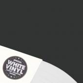 White vinyl edition of #headwest album out next friday OCTOBER 15 !  Distribution France : Baco Distribution / World distrib : Clear Spot NL  @fargovinylshop @manufacturevinyle @bacodistribandshop @shinybeast   #vinyl #vinyle #vinylcollection #vinyladdict #whitevinyl #funk #psychedelic #soul #hammond #hammondorgan #vinylporn #breakbeats #breakbeatmusic #sampling #davidholmes #diningroom #gorillaz #jonspencerbluesexplosion