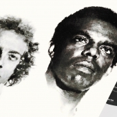 White vinyl edition of #headwest album out next friday !   @fargovinylshop @manufacturevinyle @bacodistribandshop @shinybeast   #vinyl #vinyle #vinylcollection #vinyladdict #whitevinyl #funk #psychedelic #soul #hammond #hammondorgan #vinylporn #breakbeats #breakbeatmusic #sampling #davidholmes #diningroom #gorillaz #jonspencerbluesexplosion