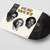 @disquaireday JUNE 12th 2021 / Head West back on vinyl !  . @fargovinylshop @mercier_manu @ange_bcht @marina_bmk @bacomusic_ @bacoshop  . #vinylcollection #vinylcollector #vinylcommunity #vinyladdict #breakbeat #breakbeats #soul #soulmusic #psychedelicsoul #bobwelch #bobwelchfleetwoodmac #henrymoore #roberthunt #headwest #slystone #gorillaz #macmiller #aesop #unkle #jonspencer #jonspencerbluesexplosion #davidholmes #bobbygillespie #primalscream  #reissue #rerelease #wita #witarecords